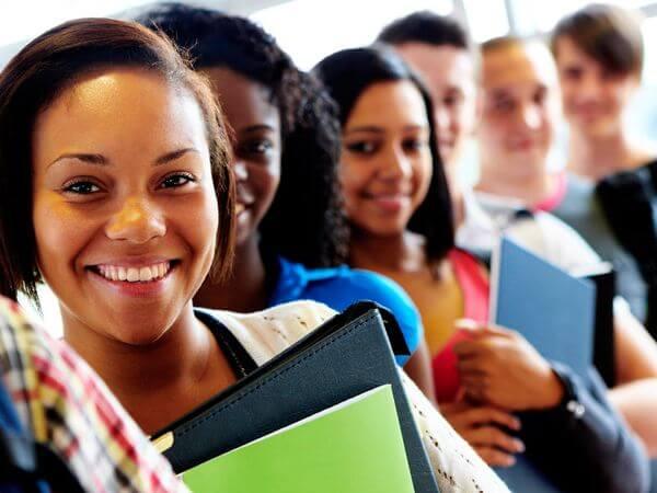 Sample Graduate School Admissions Essay