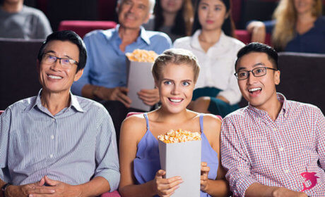 Top 5 Tips on Writing a Good Movie Review